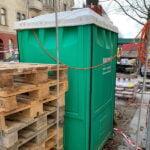 Туалетная кабина_J1861
