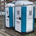 Туалетная кабина_J1862
