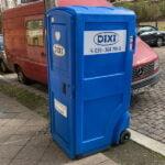 Туалетная кабина_J1864