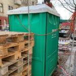 Туалетная кабина_J1865
