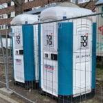 Туалетная кабина_J1866