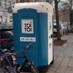 Туалетная кабина_J1867