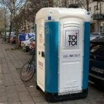 Туалетная кабина_J1868