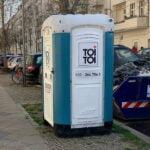 Туалетная кабина_J1869