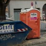 Туалетная кабина_J1872
