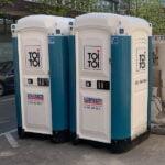 Туалетная кабина_J1873