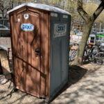 Туалетная кабина_J1874