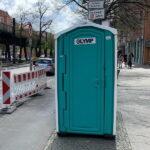 Туалетная кабина_J1876