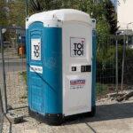 Туалетная кабина_J1878