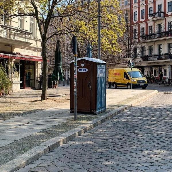 Туалетная кабина_J1879