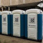 Туалетная кабина_J0294
