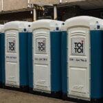 Туалетная кабина_J0295