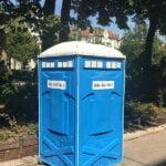 Туалетная кабина_J0297