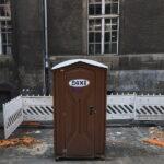 Туалетная кабина_J0298