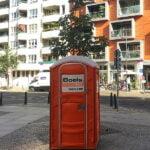 Туалетная кабина_J0299