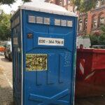Туалетная кабина_J0300
