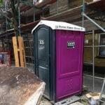 Туалетная кабина_J0302