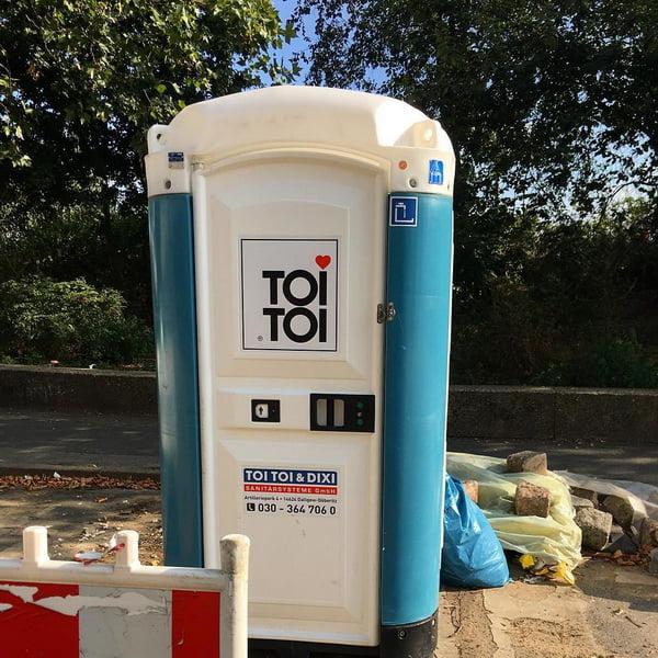 Туалетная кабина_J0303
