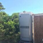 Туалетная кабина_J0307