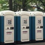 Туалетная кабина_J0311
