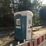Туалетная кабина_J0312