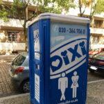 Туалетная кабина_J0313