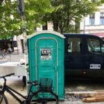 Туалетная кабина_J0314