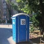 Туалетная кабина_J0316