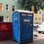 Туалетная кабина_J0317
