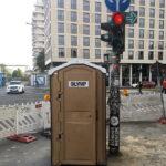Туалетная кабина_J0318