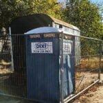Туалетная кабина_J0319