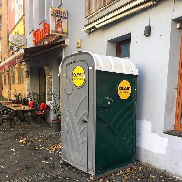 Туалетная кабина_J0320