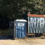 Туалетная кабина_J0321
