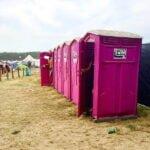 Туалетная кабина_J0323
