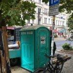 Туалетная кабина_J0324