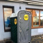 Туалетная кабина_J0326