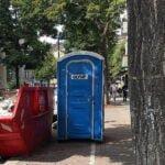 Туалетная кабина_J0327