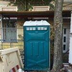 Туалетная кабина_J0328