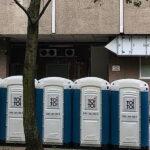 Туалетная кабина_J0329