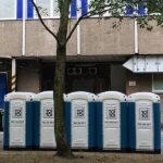 Туалетная кабина_J0330