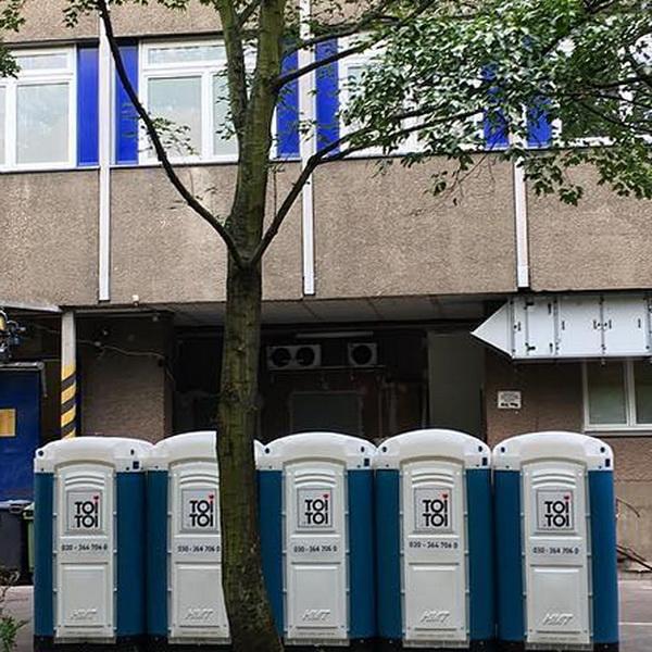 Туалетная кабина_J0331