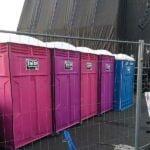 Туалетная кабина_J0335