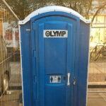 Туалетная кабина_J0336