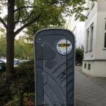 Туалетная кабина_J0339