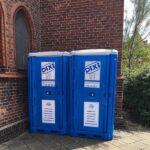 Туалетная кабина_J0340