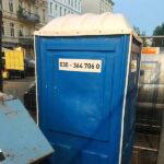 Туалетная кабина_J0341