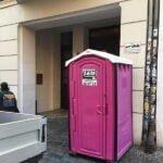 Туалетная кабина_J0342