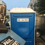 Туалетная кабина_J0346
