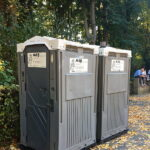 Туалетная кабина_J0347