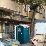 Туалетная кабина_J0348